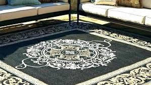 4x6 indoor outdoor rug new outdoor rug elegant indoor outdoor rug 4x6 indoor outdoor area rugs