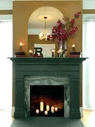 grey stone fireplace grey fireplace post grey stone fireplace pictures grey stone fireplace tiles
