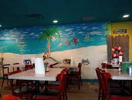 Bimini's Oyster Bar & Seafood Cafe ...