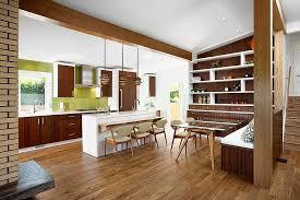 retro home furniture. 017-retro-home-sarah-gallop-design Retro Home Furniture 0
