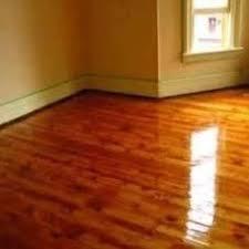 hardwood floor cleaner and polish