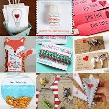 valentines diy diy printable valentines day cards for kids popsugar moms