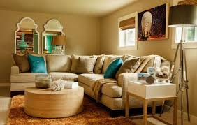 Turquoise And Brown Living Room Ideas  SafarihomedecorcomHome Decor Turquoise And Brown