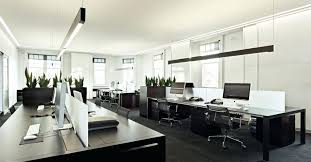small office design ideas. Office Space Ideas Captivating Design For Interior Small