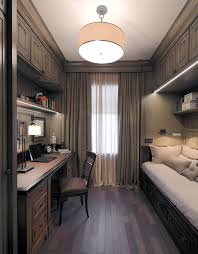 traditional home office design. Traditional-home-office-design Traditional Home Office Design