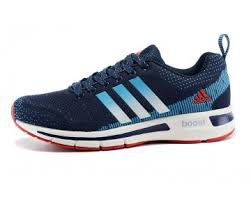 adidas questar boost. homme adidas questar flyknit boost fonctionnement chaussure foot marine/lake bleu/blanc