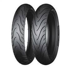 <b>Michelin</b> Tyres   Motorcycle & Car Tyres   Demon Tweeks