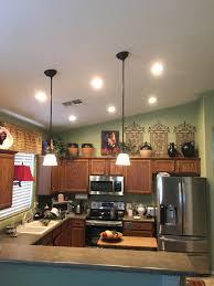 Install Recessed Lighting Remodel Az Recessed Lighting Installation Of Led Lights Az Recessed