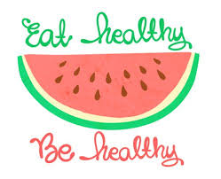 Eating Healthy Quotes Amazing Healthy Quotes Eat Healthy Be Healthy Fitness Magazine