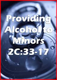 33 Alcohol Nj Lawyer Minors To 2c Providing 17 Morris County wf68tt