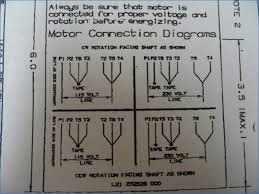 43 dayton electric motors wiring diagram ex5w u2016 letter alimy usdayton electric motors wiring diagram