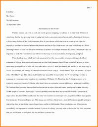 cutting down forests essay prompts
