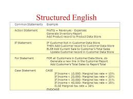 structured english essay example  essay for you  structured english essay example  image
