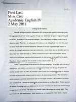 persuasive essay about single parent families     persuasive essay about single parent families
