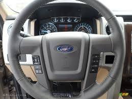 2004 2008 audio basics page 23 ford f150 forum community of F150 Wire Wheels ford f 150 steering wheel and make some wiring modification like everything i can use without buying new parts like radio and stuff like that F150 Factory Wheels