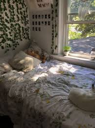 aesthetic bedroom room ideas bedroom