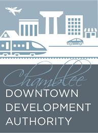 what is a dda downtown chamblee what is a dda cdda logo forweb