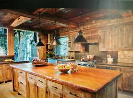 log cabin lighting ideas. plain ideas full size of lightingrustic cabin lighting design for rustic  interiors ideas awesome  intended log