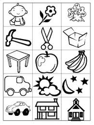 dfd333c8efa78fd6718438602e0ded13 spanish activities teaching spanish halloween worksheets not all about worksheets, but these are on charitable deductions worksheet