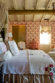Small Cottage Bedrooms 17 Best Ideas About Romantic Country Bedrooms On Pinterest