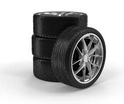tire stack png.  Tire Stack Of Tires Throughout Tire Stack Png E