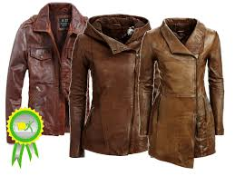 while leather should require only occasional cleaning using the wrong s can dry out and damage the material to keep leather in preen condition you