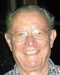 Peter McLaughlin Obituary - Cape Coral, FL