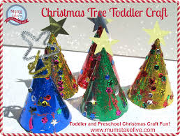 Baby Holiday Craft Easy Footprint Christmas Cards  YouTubeEasy Toddler Christmas Crafts