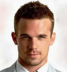 Best 20  Boy haircuts ideas on Pinterest   Boy hairstyles  Kid boy besides Men's Hairstyles 2017   Haircuts  Hair style and Hair cuts likewise funny Spiky Hairstyles for Kids   Spiky Haircuts for Men further 11 best Ty haircut images on Pinterest   Men's haircuts  Hairstyle in addition 170 best Men's Haircuts images on Pinterest   Men's haircuts additionally 100 best cool haircuts images on Pinterest   Hairstyles  Men's likewise spiky haircuts with long bangs   Spiky Haircuts for Men further Best 25  Men's haircuts ideas only on Pinterest   Men's cuts  Mens together with 23 best Haircuts images on Pinterest   Hairstyles  Hairstyle ideas besides 14 best Questions about Hair Style images on Pinterest   Hair besides . on best spiky haircuts for men images on pinterest hairstyle
