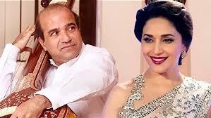 ajab-jankari-bollywood-ke-kisse-madhuri-dixit-parents-wants-her-marriage-with-singer-suresh-wadkar-but-singer-reject-her-माधुरी