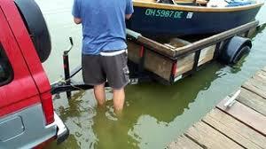 hitachi p12ra. worlds coolest homemade electric boat motor \u0026 pan fishing with planer bobbers hitachi p12ra t