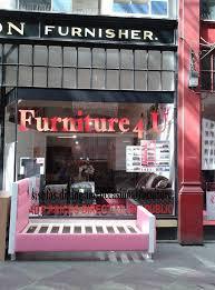 furniture 4 u. gallery furniture 4 u y