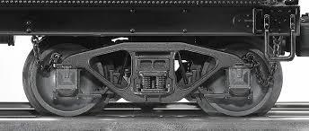new york central tmcc scale mogul steam locomotive  2 6 0 mogul parts list 2003 2 6 0 mogul pictorial diagram 2003 2 6 0 mogul wiring diagram 2003 2 6 0 mogul steam loco tender 7 04