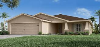New Home at 6457 Polly Lane, Lakeland, FL 33813 | Aniston