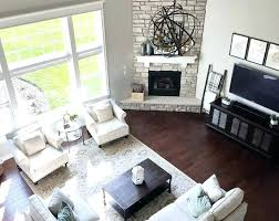 large living room furniture layout. Great Room Ideas Design My Living Furniture Layout Big Large