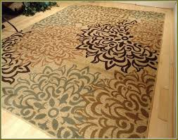 architecture and home various 4x6 rugs ikea in outstanding 8x10 area room home depot 4x6