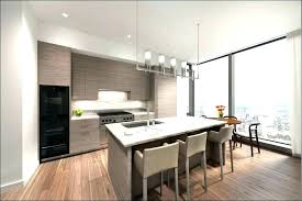 Full Size Of Small Studio Apartment Kitchen Designs Ideas Table Kitchenette  Best Tiny Kitchens On Apartments ...