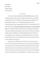 essay on charles dickens images about charles dickens lesson plans  synthesis essay the great gatsby narration charles dickens