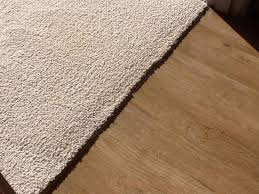 johnny hibberds carpets vinyl plank flooring