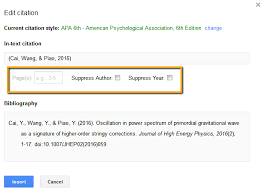 Style Guides  APA   Citing Your Sources   Research Guides at     YouTube Excluding the author from the in text citation  If you mention the  author s  by name in the sentence  you may not need to include the name in  the in   text