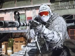 Modern Warfare season 1 and Battle Pass are live - CNET