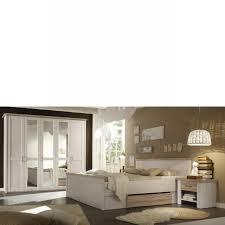 Hübsch Schlafzimmer Luca Bilder Schlafzimmer Luca Toledo Mobel
