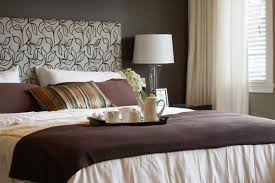 Best Time to Buy Bedroom Furniture