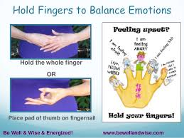 Jin Shin Do Chart Energy Medicine At Your Fingertips Hands On Learning The