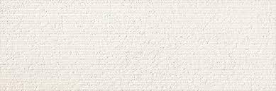 <b>Плитка Impronta Stone</b> Plan Wall (Италия) купить в Москве