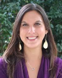 Caroline Rutledge, Counselor, Durham, NC, 27705 | Psychology Today