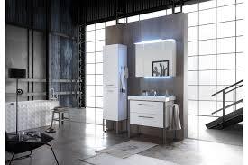 Pelipal Badezimmer Solitaire 9025 Weiß Matt Möbel Letz Ihr