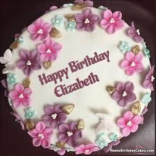 Image result for happy birthday elizabeth