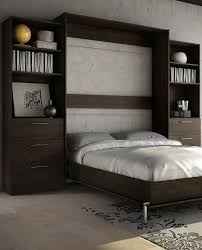 where to buy a murphy bed. Fine Bed Murphy Beds Throughout Where To Buy A Bed S