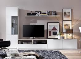 display units for living room sydney. modern rimobel wall storage system with tv unit, tall cabinet and low - layout in choice of 7 finishes display cab\u2026 units for living room sydney i